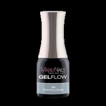 MN GelFlow#55 4ml