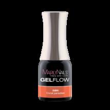 MN GelFlow#58N 4ml