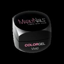 MN Vivid Color Gel #1