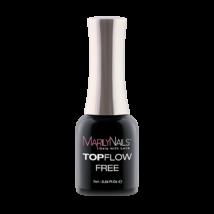 MN TopFlow Free 7ml dejavu