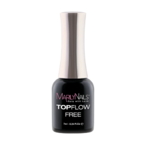 MN TopFlow Free 4ml dejavu