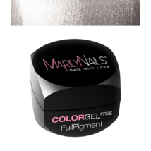 MN FullPigment Color Gel Free #14FG