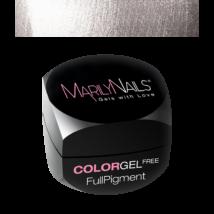 MN FullPigment -Color  gel Free #14 FG  3ml dejavu