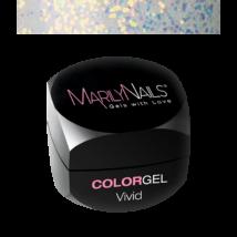 MN Vivid Color Gel #2G