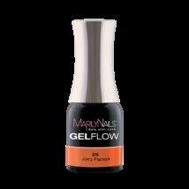 MN GelFlow 4 ml #25