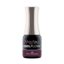 MN GelFlow#37 4ml dejavu