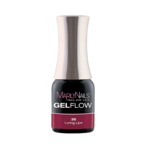 MN GelFlow#38 4ml dejavu