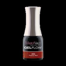 MN GelFlow#39G 4ml dejavu