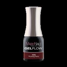 MN GelFlow#40G 4ml dejavu