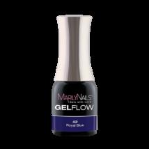 MN GelFlow#42 4ml dejavu