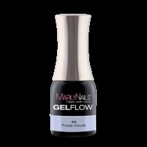 MN GelFlow 4 ml #44
