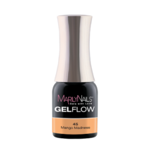 MN GelFlow 4 ml #45