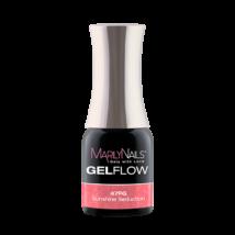 MN GelFlow 4 ml #47FG