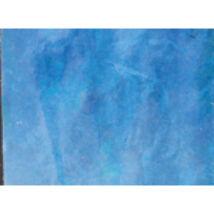 CN Kagylól. FLEX L.Blue dejavu