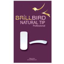 BB Tip Natural 50 db #8