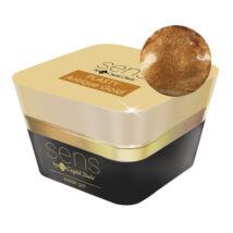 CN SENS plasty gel antique gold 5ml