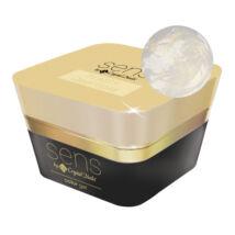 CN SENS plasty gel opal gold 5ml