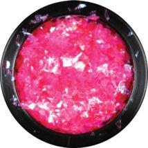 Vivid Jégfólia BB -neon pink dejavu