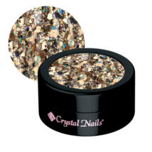 CN Glam Glitters #5