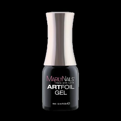 MN Art Foil Gel 4ml