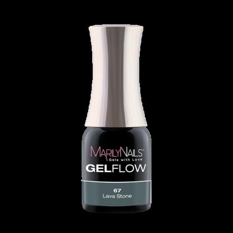 MN GelFlow#67 7ml