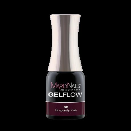 MN GelFlow#68 7ml