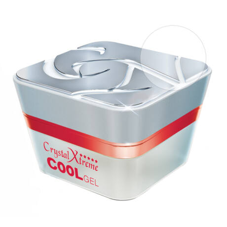 CN Xtreme Cool Gel 15 ml dejavu