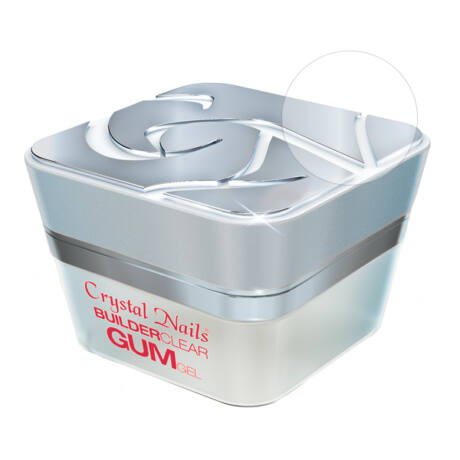 CN Gum gel 5 ml dejavu