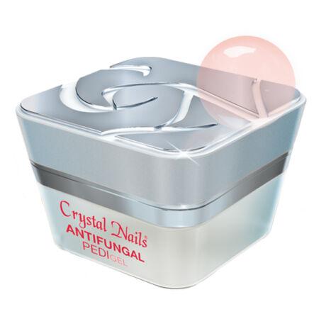 CN Antifungal Pedi gel 15 ml dejavu