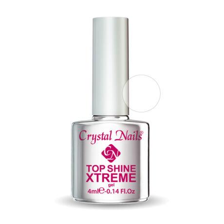 CN Xtreme Top Shine 4 ml dejavu