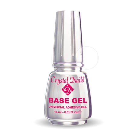CN Base Gel 15ml dejavu