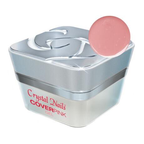 CN Cover Pink gel 15 ml dejavu