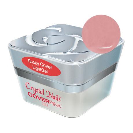 CN Rocky Cover Light Gel 5 ml