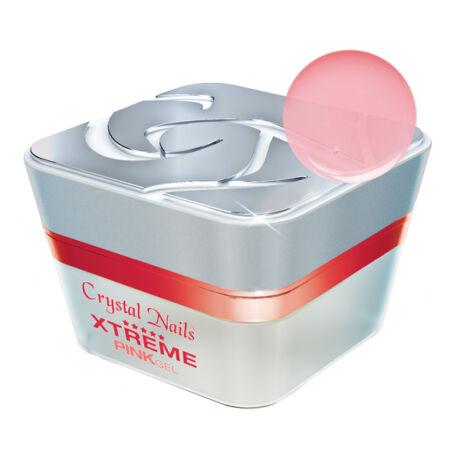 CN Xtreme Pink gel 15 ml dejavu