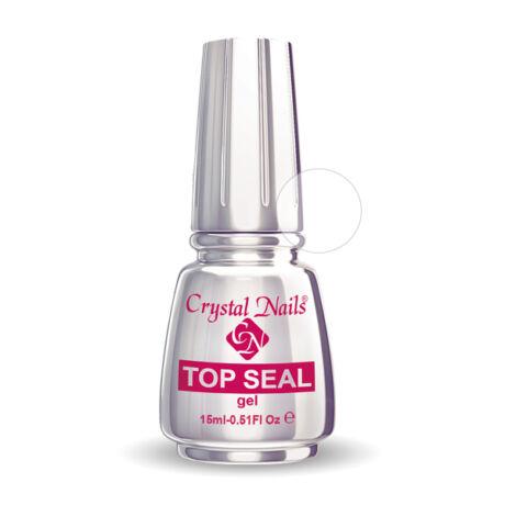 CN Top Seal 15 ml dejavu