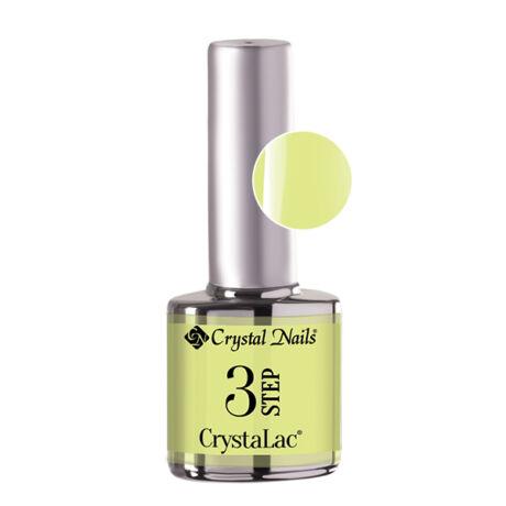 CN 3S Crysta-lac 8 ml #gl143 dejavu