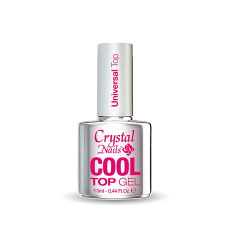 CN Cool Top Gel 13 ml