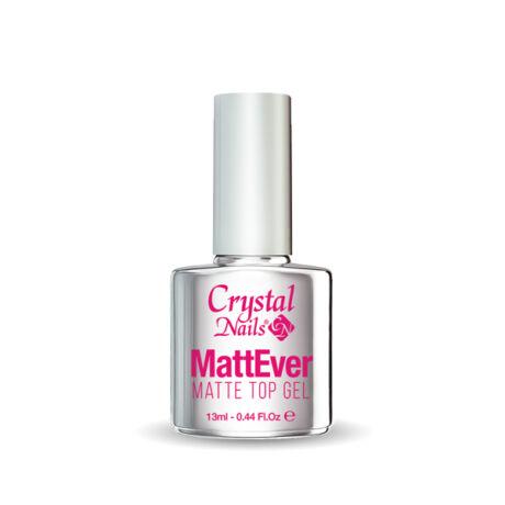 CN Mattever 13 ml