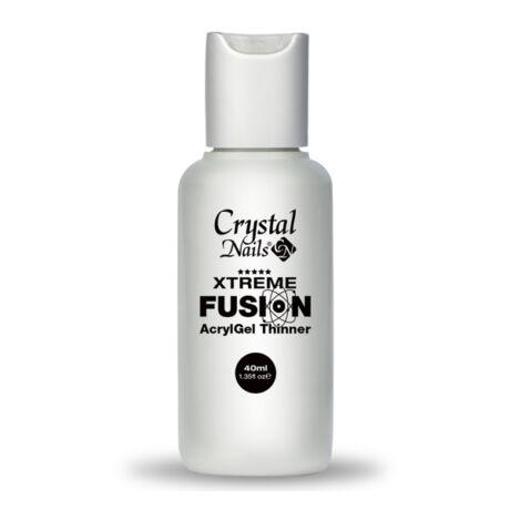 CN Xtreme Fusion Acrylgel Thinner 40 ml