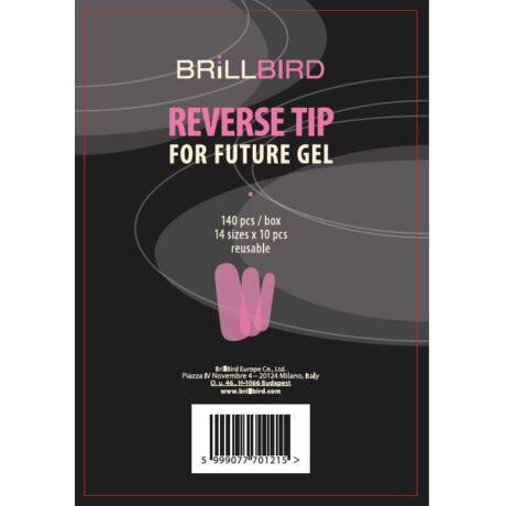 BB Tip - Future Gelhez 140db