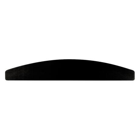 BB Műanyag reszelő mag (fekete) Cserélhető Brill reszelő felülethez