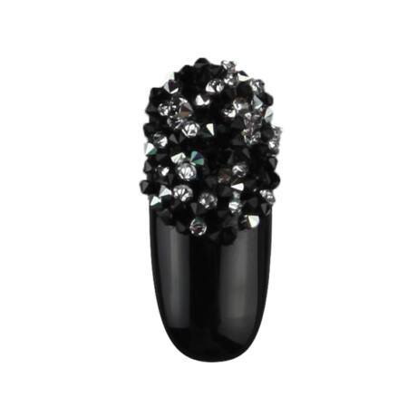 Swarovski Crystal Pixie – Edge Electric Touch 5g