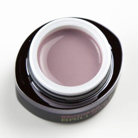 Go118 color gel