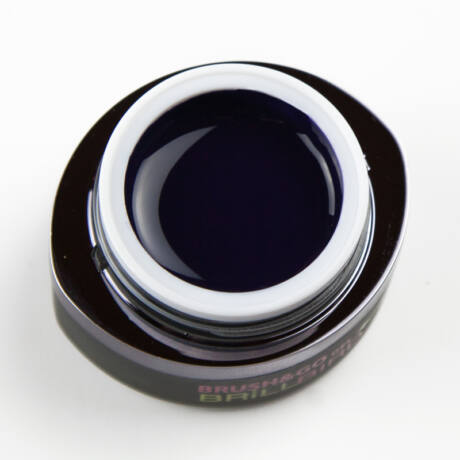 Go119 color gel