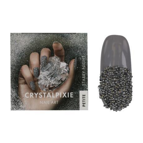 Swarovski Crystal Pixie – Petite Starry Night 5g
