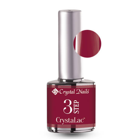 CN 3S Crysta-lac 8ml #141