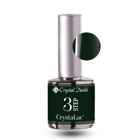 CN 3S Crysta-lac 4ml #144