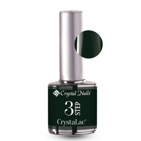 CN 3S Crysta-lac 8ml #144