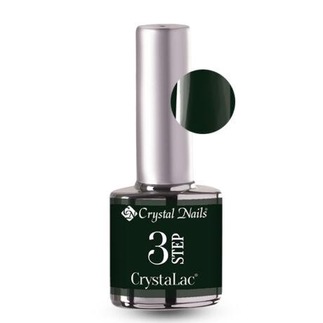 CN 3S Crysta-lac 8ml #144