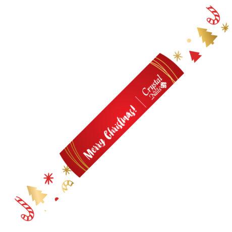 CN Karácsonyi reszelő 2020